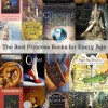 Princess Books for Every Age