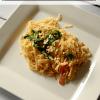 Easy Gluten-Free Chicken Pad Thai