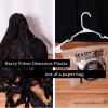 Harry Potter Dementor Paper Bag Pinata