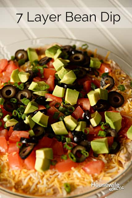 This is so delicious, my husband begs me to make it. Here is what you ...