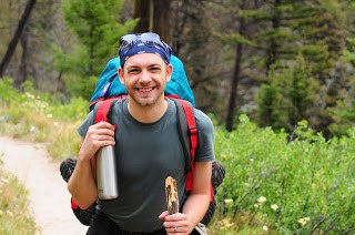 WotW: Take a hike!