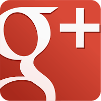 WotW: Why You Should Use Google Plus – Part 2