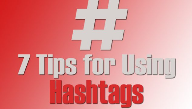 WotW: Demystifying the overused and poorly understood hashtag
