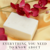 Everything You Need To Know About Treating Eczema