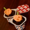 Pumpkin Patch Snack Pack®