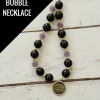 Star Wars Bubble Necklace