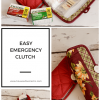 Easy Emergency Clutch
