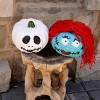 Nightmare Before Christmas Pumpkins