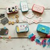 Altoid Tin Play Sets For Play on the Go