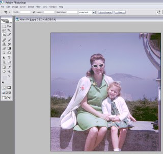 Photo Thursdays – Color Management