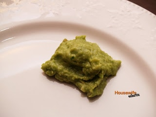 Tasty Tuesdays- Guacamole with a little kick