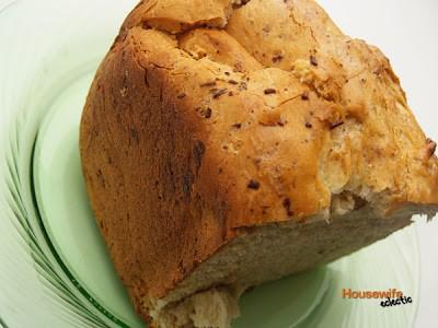 Italian Bread in your Bread Maker