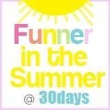 WotW: Summer fun