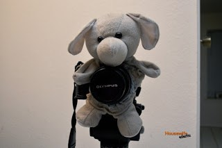 Cameras and Cowboy Boots- Most Popular Posts of 2011