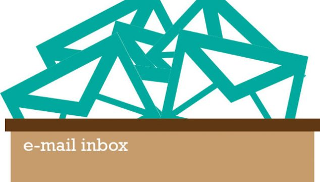 WotW: Clean up your inbox with Unroll.me