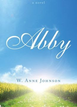 Abby- A Story of Life After Death