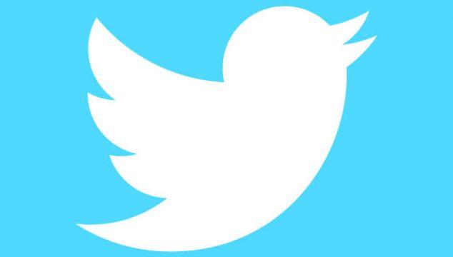 WotW: Boosting Your Blog's Reach Through Social Media, Pt 2