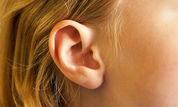5 Ways to Treat Ear Infections at Home