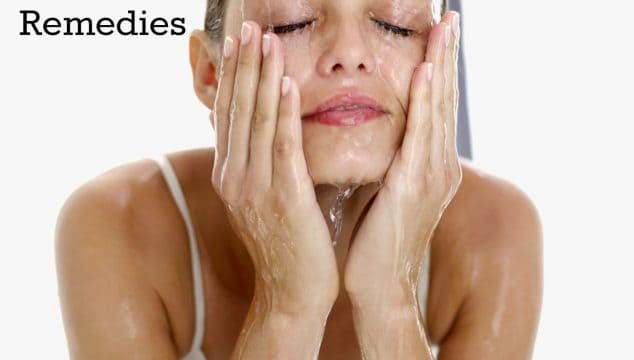 Natural Wrinkle-Reducing Remedies With Mary Kremer