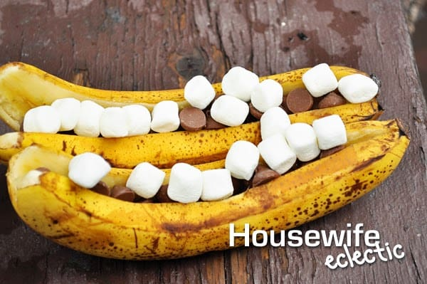 how to make banana chips like store bought