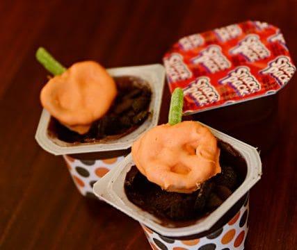Pumpkin Patch Snack Pack®