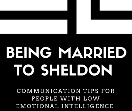 Dating someone with low emotional intelligence