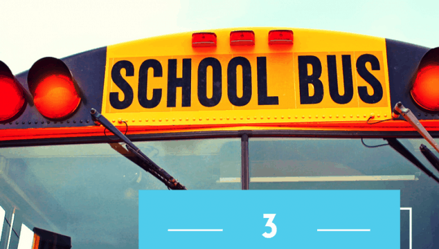 3 Back to School Apps to Help Parents Stay Organized