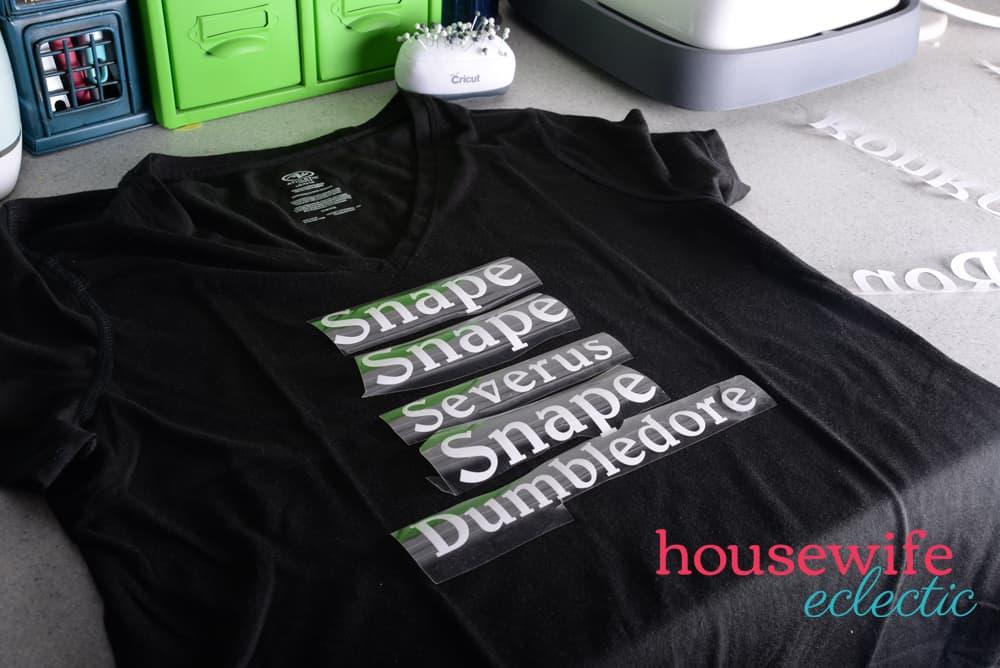 Snape, Snape, Severus Snape Shirt