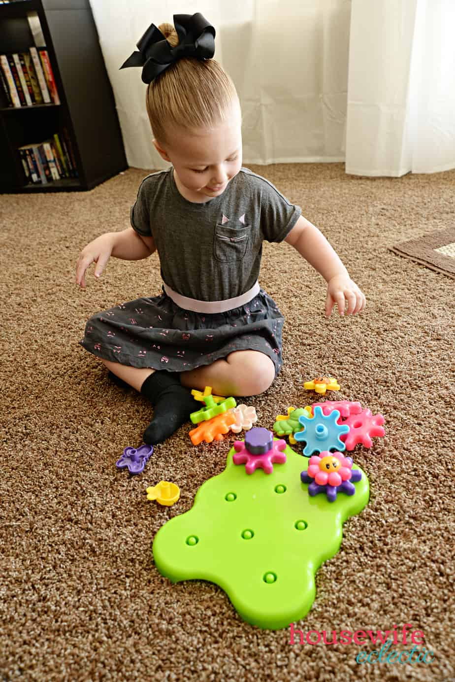 The Best Building and Learning Toys for STEM Education - Housewife ...