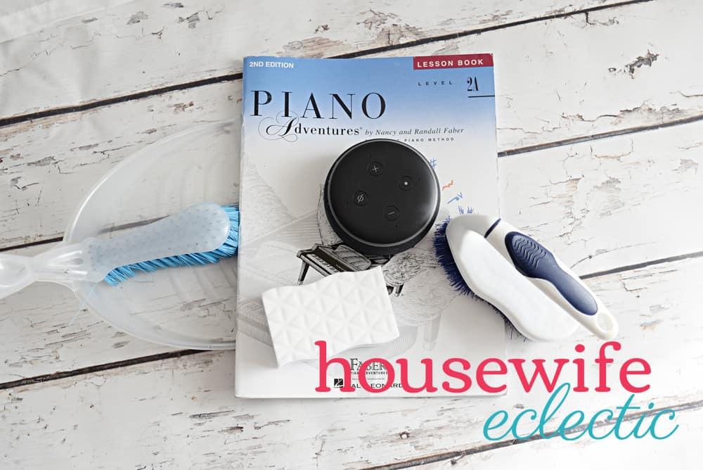Use Alexa to Get Your Kids to (Finally) Do Their Chores ...