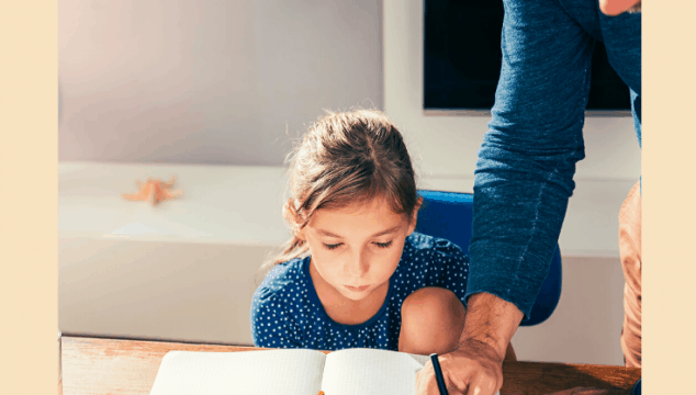 Use Trello to Stay on Top of Your Kids' Homework and School Assignments